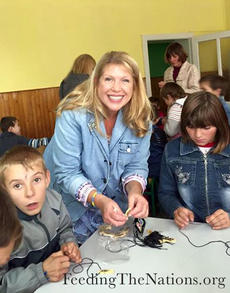 Ukrainechildren2
